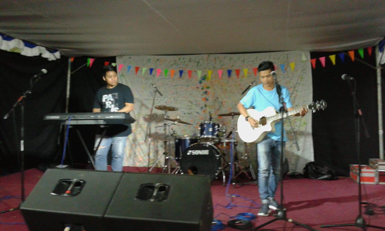 Civic Fest 2